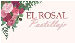 Pastillaje El Rosal
