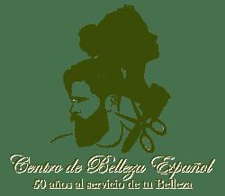 Salón De Belleza Español