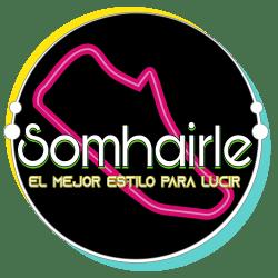 Sonhairle