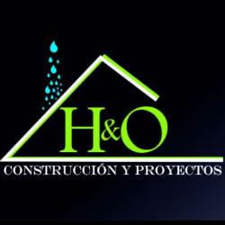 H&O CONSTRUCCIÓN Y PROYECTOS
