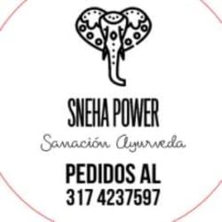 Sneha Power