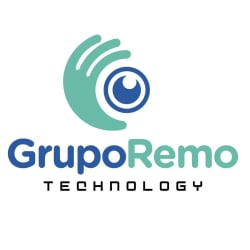Grupo Remo Technology S.a.s