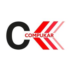 Compukar