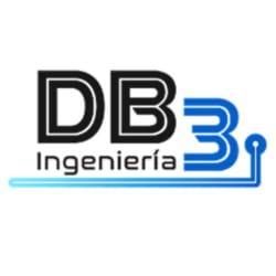 Ingenieria Db3
