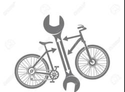 Cyclen&clean