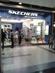 tiendas skechers bogota