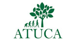 Fundación Atuca
