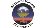 Fundación Natural Planet