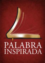 Librería Palabra Inspirada