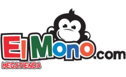 El Mono Megatienda
