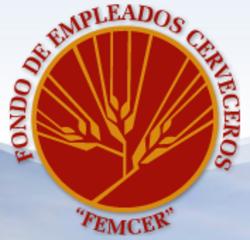 Fondo de Empleados Cerveceros FEMCER