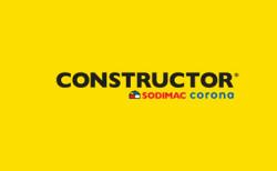 Constructor Sodimac Corona