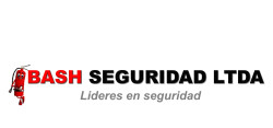 Bash Seguridad