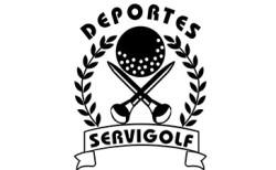 Deportes Servigolf