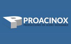 Proacinox S.A.S