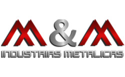 M&M Estructuras Metálicas