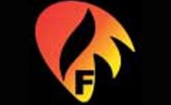 Fireproof Ingeniería S.A.S