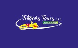 Tritones Tours