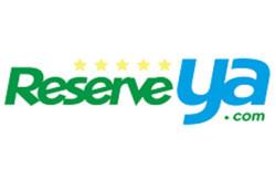Reserve Ya