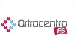 Artrocentro IPS