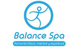 Balance Spa