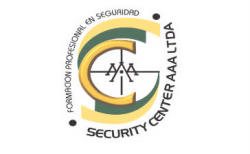 Security Center Aaa