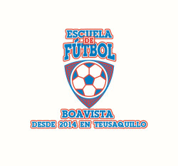 Escuela de Fútbol Boavista