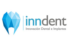 Inndent S.A.S