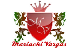 Mariachi Vargas de Bogotá
