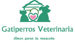 Gatiperros Veterinaria