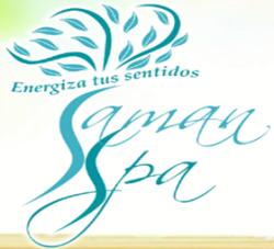 Saman Spa