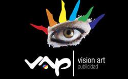 Vision Art Publicidad