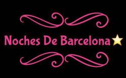 Noches de Barcelona Bar