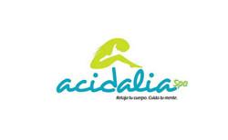 Acidalia SPA