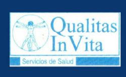 Qualitas In Vita Servicios De Salud