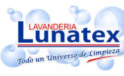 Lavandería Lunatex