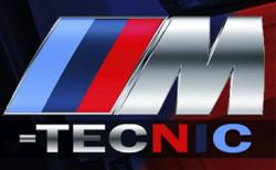 M-Tecnic Service S.A.S.