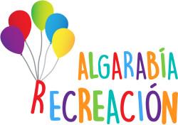 Algarabia Recreación