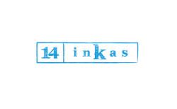 14 Inkas