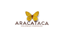 Aracataca Colombian Steakhouse