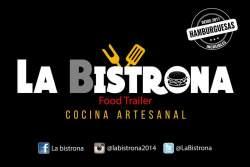 La Bistrona