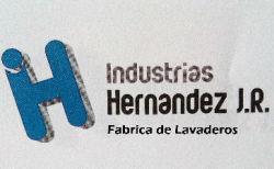 Industrias Hernandez JR