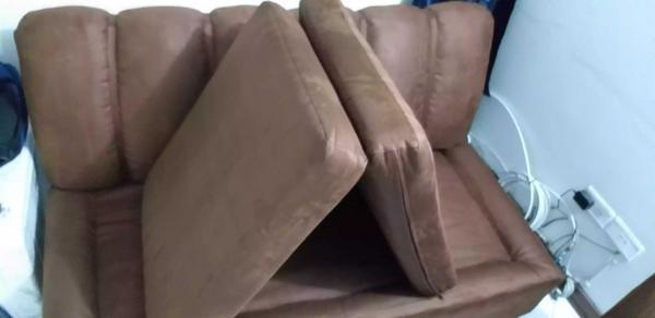 Lavado muebles alfombras y tapicería