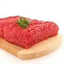 Carne molida especial