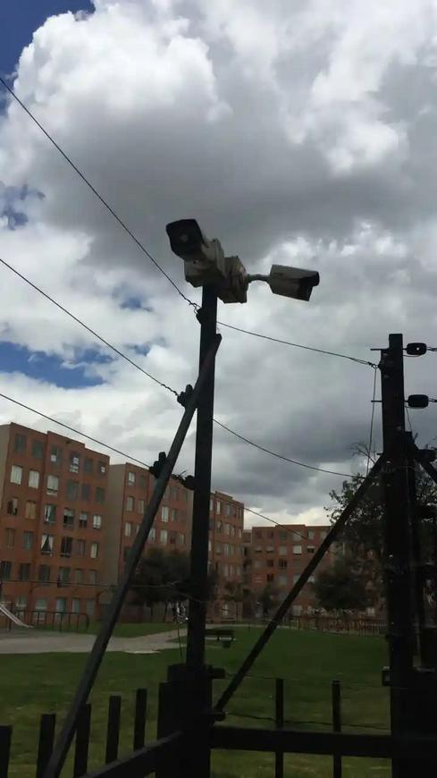 Cercado eléctrico