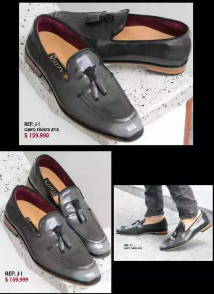calzado Azira