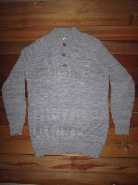 Buzo sweater para hombre