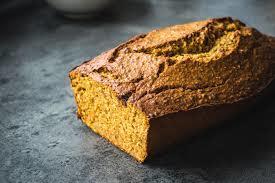 Venta de pan esponja