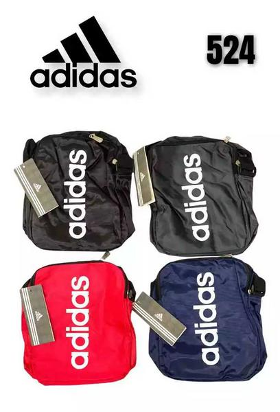 Réplica en bolso multiuso Adidas