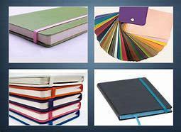 Cuadernos por unidad